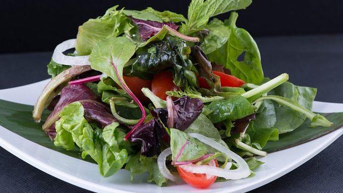 salad-2150548__480.jpg