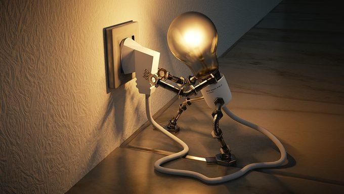 light-bulb-3104355__480.jpg