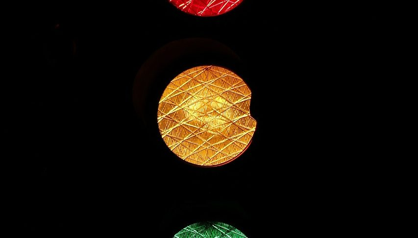traffic-lights-514932_1280.jpg